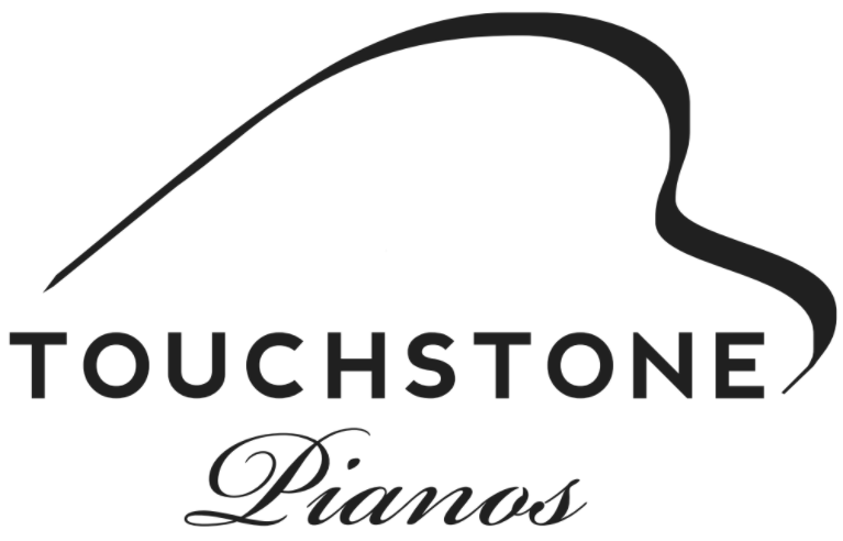 Touchstone Pianos